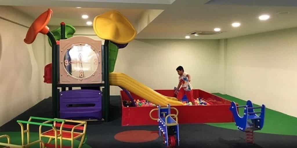 project-amenities-kids-play-area-tata-amantra-tata-housing-bhiwandi-kalyan-juction-thane-mumbai-maharashtra