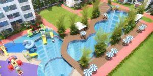 project-amenities-kids-pool-marathon-nexzone-palaspe-phata-panvel–navi-mumbai-maharashtra