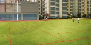 project-amenities-multipurpose-court-marathon-nexzone-palaspe-phata-panvel–navi-mumbai-maharashtra