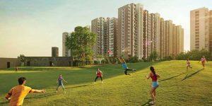 project-amenities-photo-gallery1-landscaped-garden-lodha-palava-lakeshore-greens-lodha-group-kalyan-shil-road-shilphata–thane-maharashtra