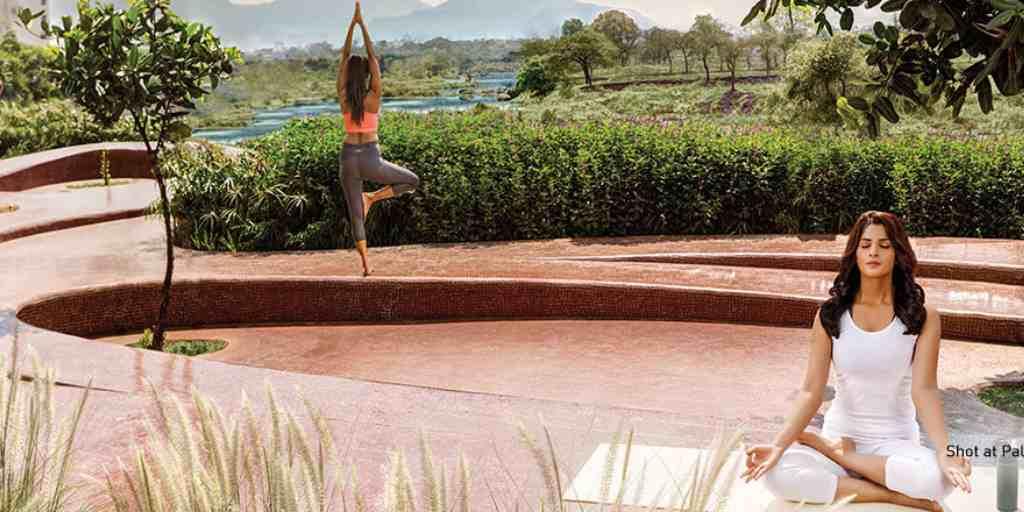 project-amenities-photo-gallery3-yoga-area-lodha-palava-lakeshore-greens-lodha-group-kalyan-shil-road-shilphata–thane-maharashtra
