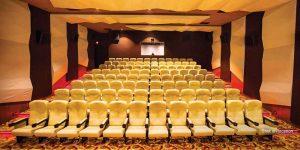 project-amenities-private-theatre-cum-auditorium-lodha-splendora-codename-unbelievable-lodha-group-ghodbunder-road-thane-west-maharashtra