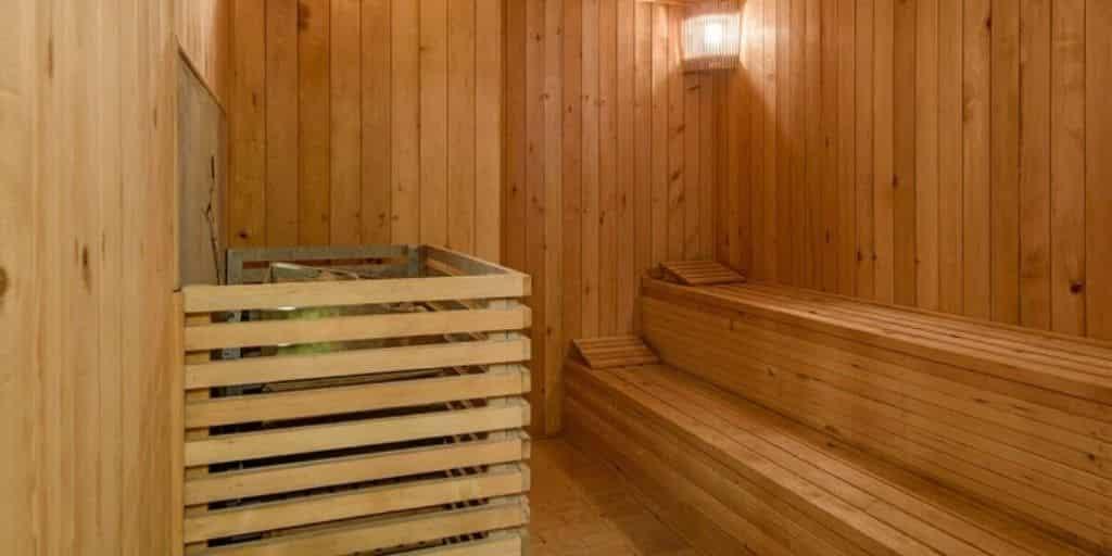 project-amenities-steam-sauna-tata-amantra-tata-housing-bhiwandi-kalyan-juction-thane-mumbai-maharashtra