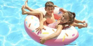 project-amenities-swimming-pool-lodha-codename-golden-dream-lodha-group-taloja-navi-mumbai-maharashtra