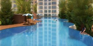 project-amenities-swimming-pool-marathon-nexzone-palaspe-phata-panvel–navi-mumbai-maharashtra