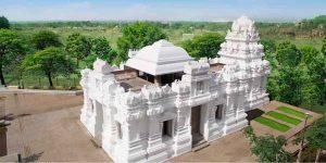 project-amenities-temple-lodha-palava-lakeshore-greens-lodha-group-kalyan-shil-road-shilphata–thane-maharashtra