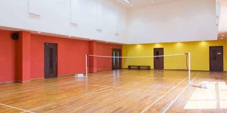 project-amenities-tennis-court-tata-amantra-tata-housing-bhiwandi-kalyan-juction-thane-mumbai-maharashtra