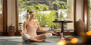 project-amenities-yoga-room-crown-83-vaibhav-laxmi-developers-tagore-nagar-vikhroli-east-mumbai-maharashtra