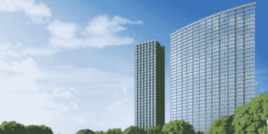 project-building-architecture-marathon-nexworld-off-diva-manpada-road-dombivli-east-thane-mumbai-maharashtra