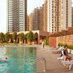 project-clubhouse-lodha-palava-aquaville-series-lodha-group-kalyan-shilphata-road–thane-maharashtra