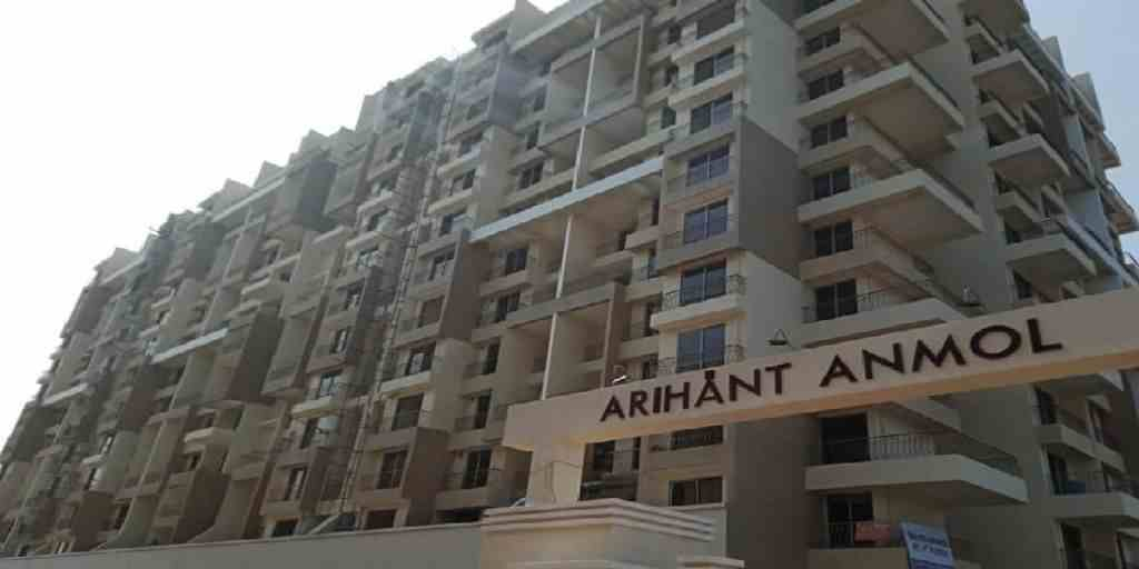 project-feature-image-arihant-anmol-arihant-superstructures-ltd-group-badlapur-maharashtra