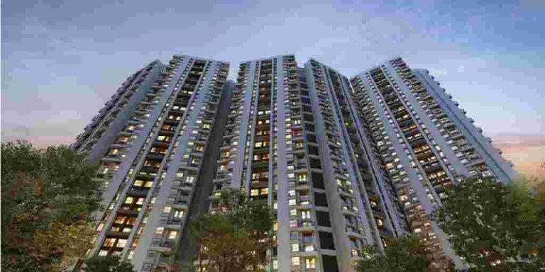 project-featured-image-adhiraj-capital-city-adhiraj-constructions-behind-rapid-action-force-kharghar-navi-mumbai-maharashtra