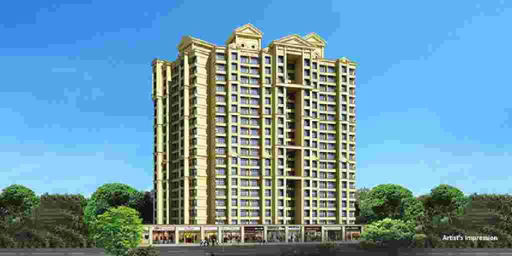 project-featured-image-arihant-aarohi-arihant-superstructure-bhise-gaon-karjat-maharashtra
