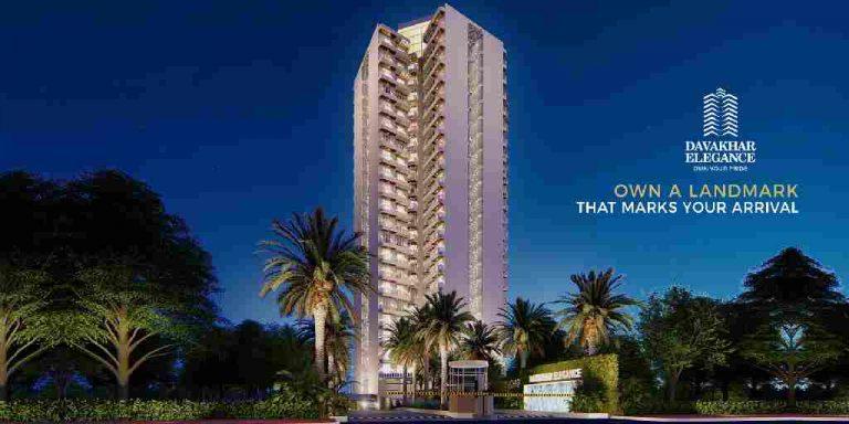 project-featured-image-davakhar-elegance-davakhar-infrastructure-malang-road-kalyan-east-maharashtra