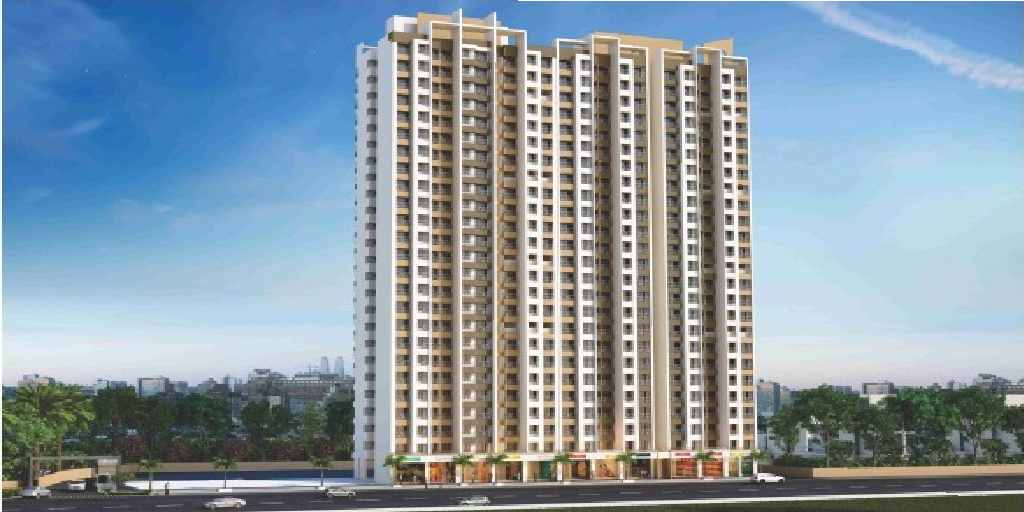 project-featured-image-dynamic-crest-the-sneh-group-kalyan-shilroad–shilphata-thane-maharashtra