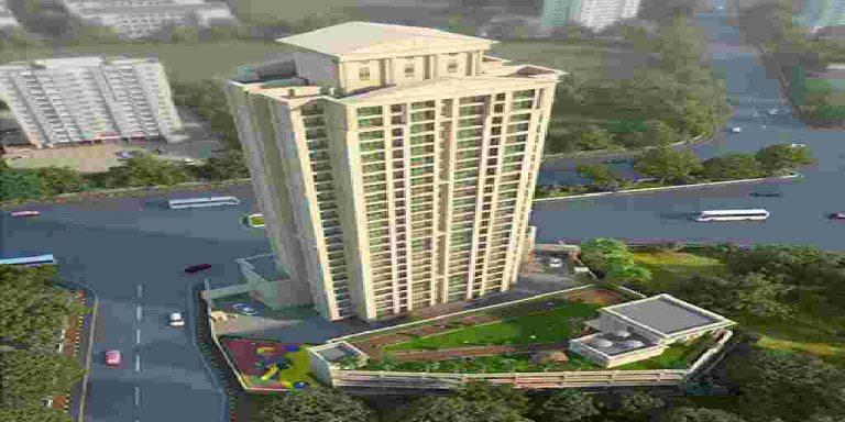 project-featured-image-florence-satguru-lifespaces-ghodbunder-road-thane-west-maharashtra
