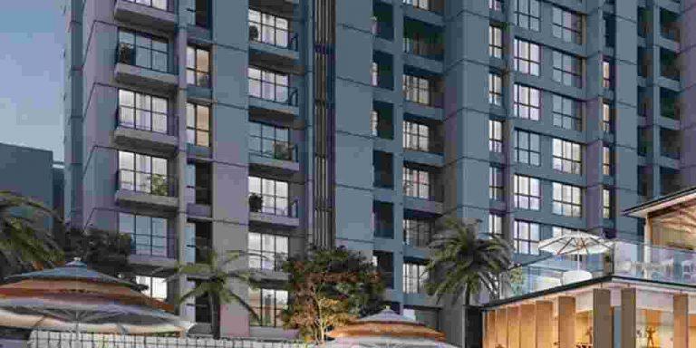 project-featured-image-godrej-city-godrej-properties-new-panvel-navi-mumbai-maharashtra