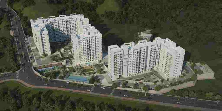 project-featured-image-godrej-city-woods-godrej-properties-panvel-navi-mumbai-maharashtra
