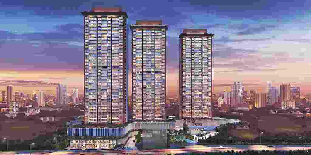 project-featured-image-godrej-exquisite-godrej-properties-kavesar-thane-mumbai-maharashtra