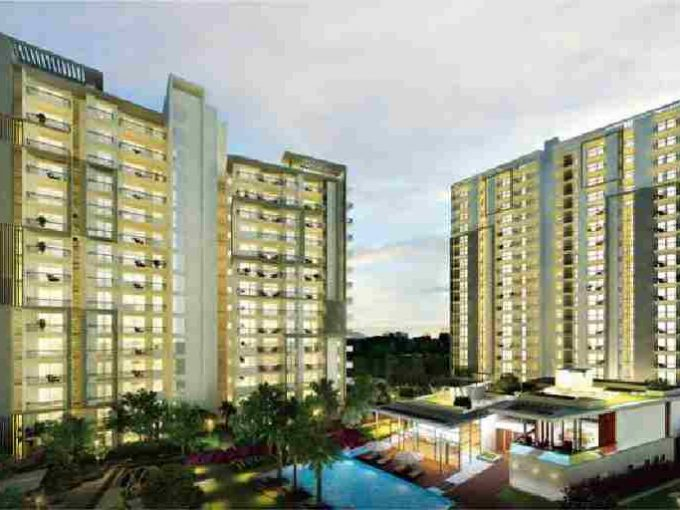 project-featured-image-godrej-nirvaan-thane-extension-kalyan-west-thane-maharashtra