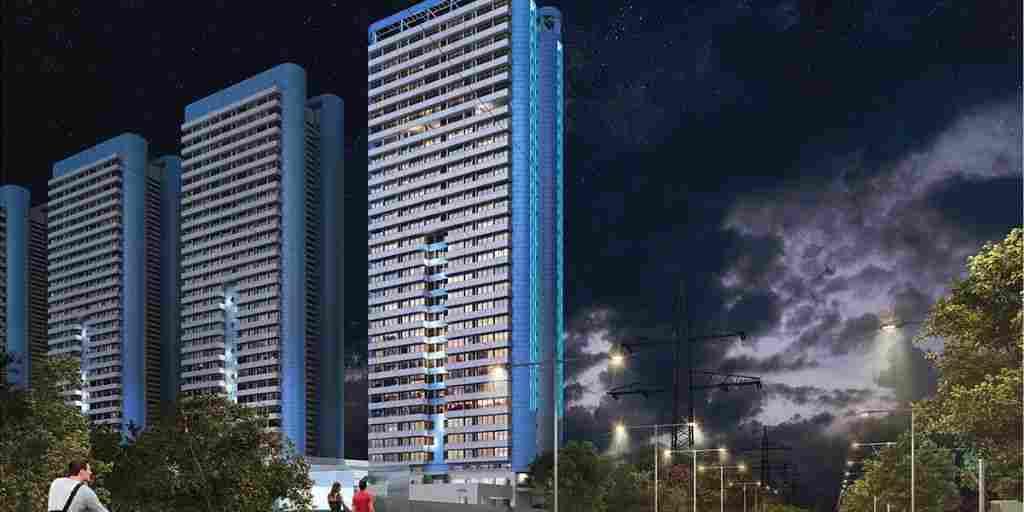 project-featured-image-godrej-platinum-godrej-properties-vikhroli-central-mumbai-suburbs-maharashtra