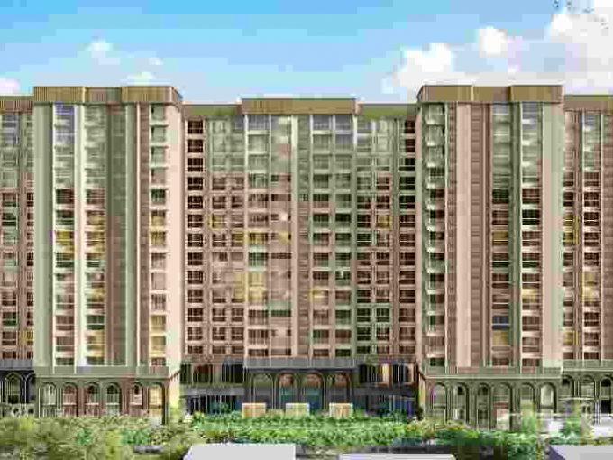 project-featured-image-godrej-rks-godrej-properties-union-park-chembur-maharashtra