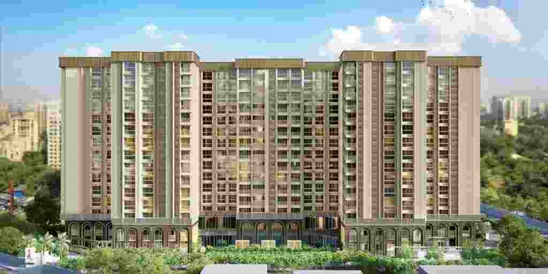 project-featured-image-godrej-rks-godrej-properties-union-park-chembur-maharashtra