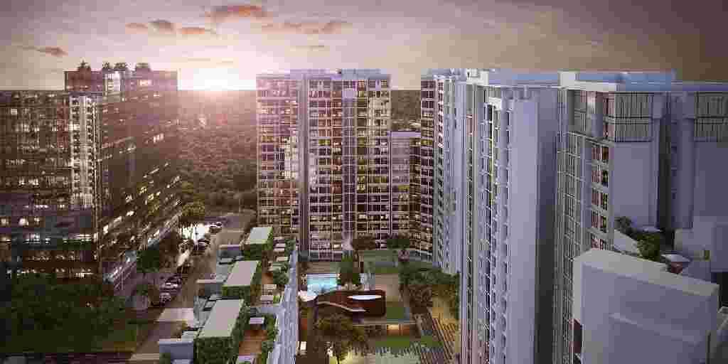 project-featured-image-godrej-the-trees-godrej-origins-phase-godrej-properties-vikhroli-central-mumbai-suburbs-maharashtra