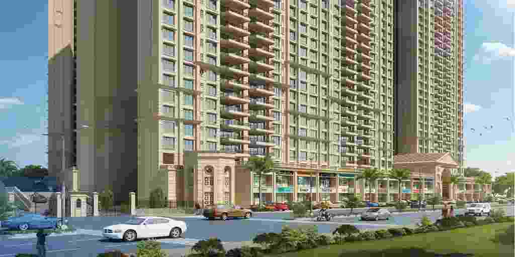project-featured-image-hiranandani-fortune-city-hiranandani-communities-survey-no-30-mh-sh-76-panvel-navi-mumbai-maharashtra.