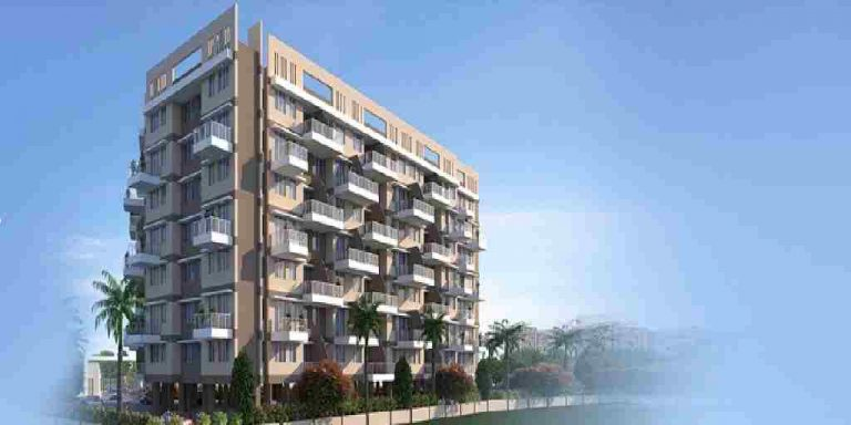 project-featured-image-jindal-residency-jindals-builders-and-developers-panvel–raigad-maharashtra