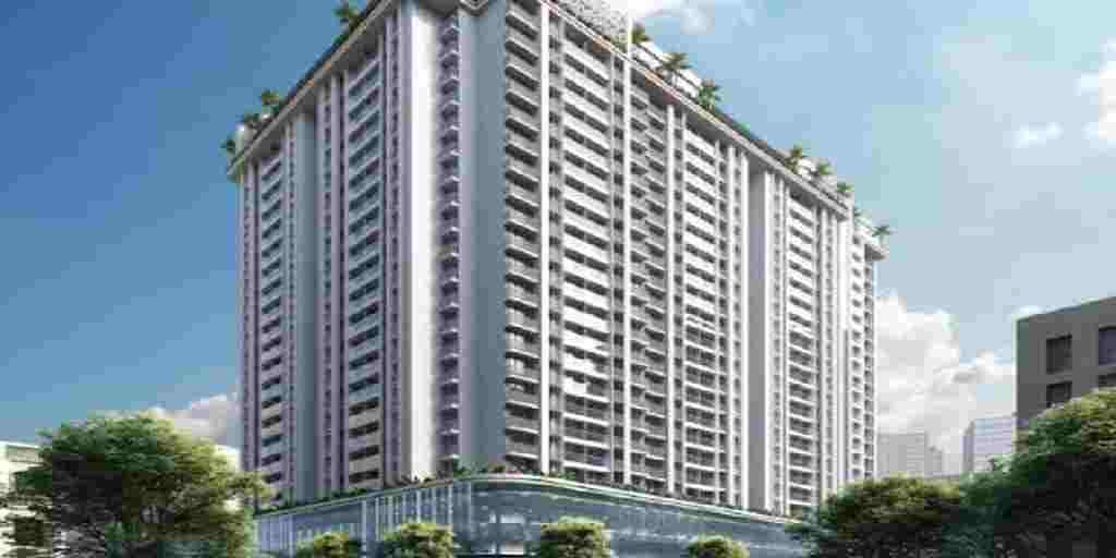 project-featured-image-larkins-315-larkins-group-panchpakhadi-thane-west-mumbai-maharashtra