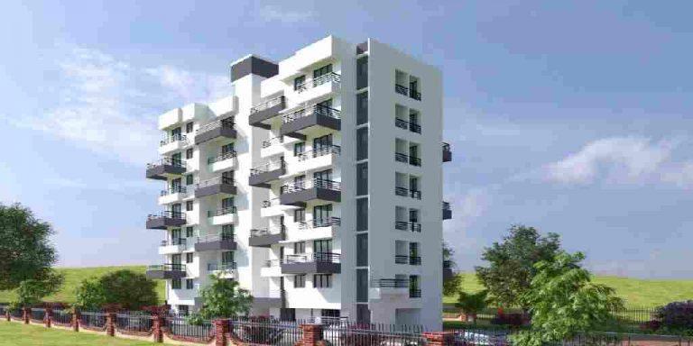 project-featured-image-lj-tanna-panorama-lj-tanna-realty-llp-kalyan-shil-road-thane-maharashtra