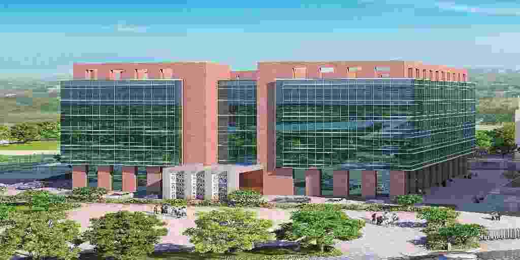 project-featured-image-lodha-codename-business–ready-lodha-group-kalyan-shil-road-mumbai-maharashtra
