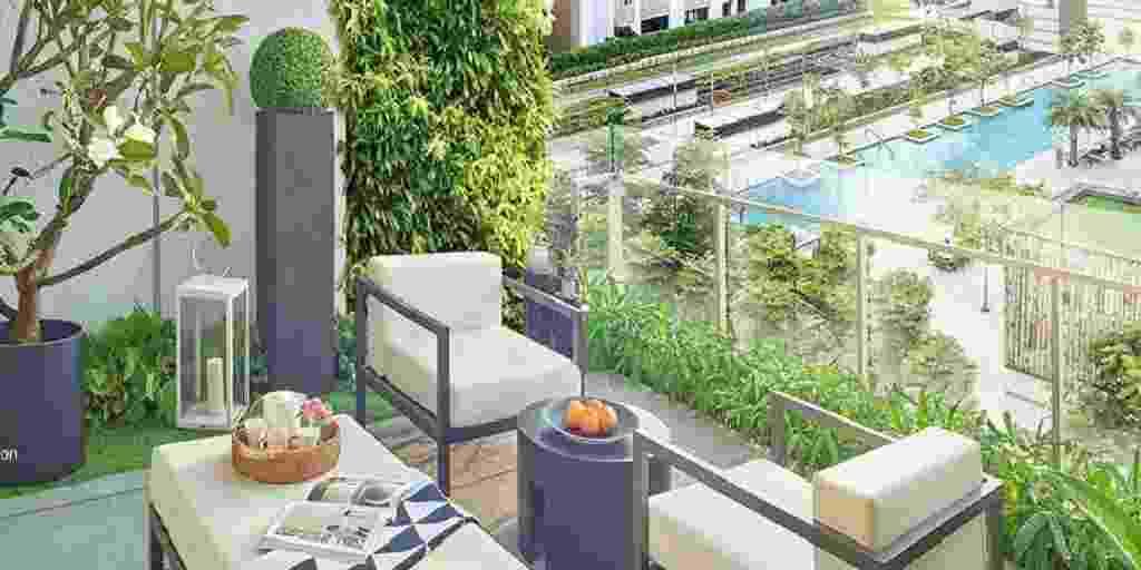 project-featured-image-lodha-gardenia-lodha-group-wadala-new-cuffe-parade-mumbai-maharashtra