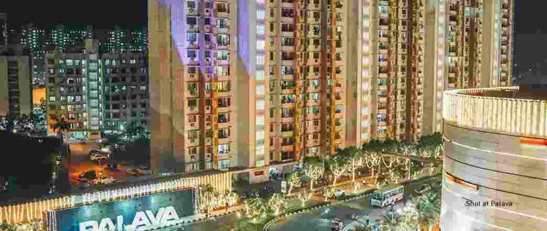 project-featured-image-lodha-palava-centre-park-lodha-group-kalyan-shil-road-shilphata-thane-maharashtra