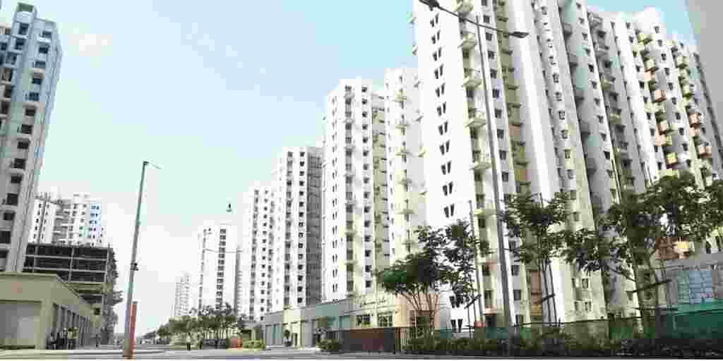 project-featured-image-lodha-palava-codename-freedom-lodha-group-shilphata-kalyan-shil-road-thane-maharashtra