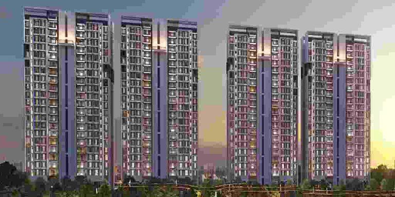 project-featured-image-lodha-palava-codename-grand-life-lodha-group-shilphata-kalyan-shil-road-thane-maharashtra