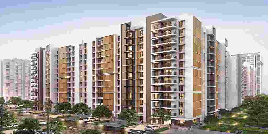 project-featured-image-lodha-palava-codename-smart-buy-lodha-group-manpada-road-dombivli-thane-maharashtra