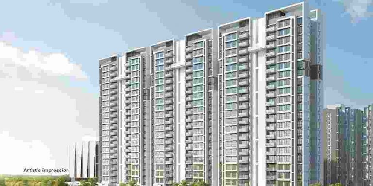 project-featured-image-lodha-palava-trinity-lodha-group-kalyan-shil-road-shilphata-thane-maharashtra