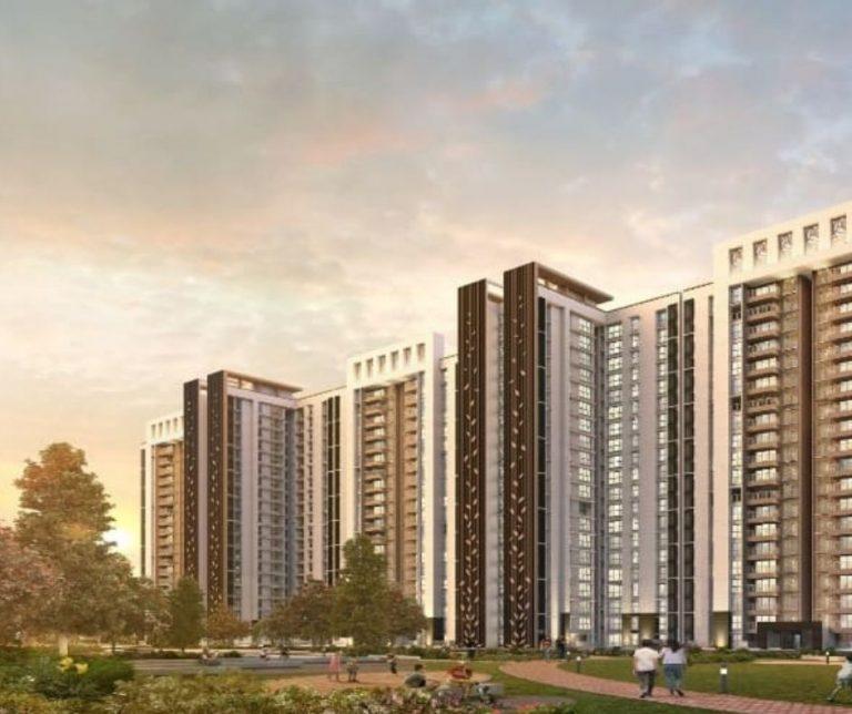 project-featured-image-lodha-upper-thane-green-acres-lodha-group-thane-nashik-road-maharashtra