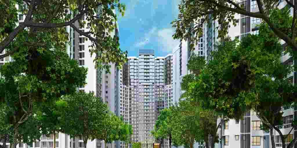 project-featured-image-lt-emerald-isle-lntrealty-powai-mumbai-maharashtra