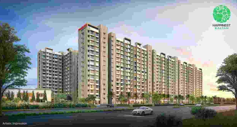 project-featured-image-mahindra-happinest-kalyan-mahindra-lifespaces-bhiwandi-kalyan-corridor-mumbai-maharashtra