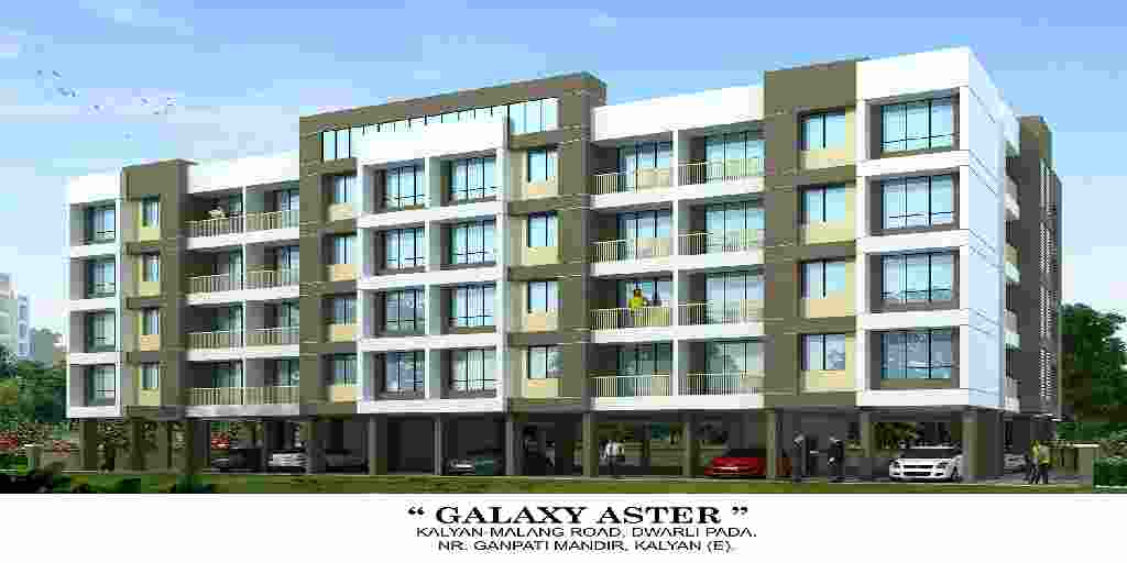 project-featured-image-mali-galaxy-aster-mali-ventures-dwarli-gaon-kalyan-thane-maharashtra
