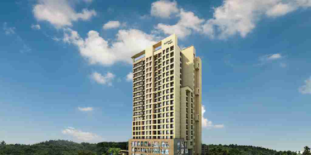 project-featured-image-parvati-heights-hasti-buildcon-group-kalyan-shil-road–shilphata-thane-maharashtra