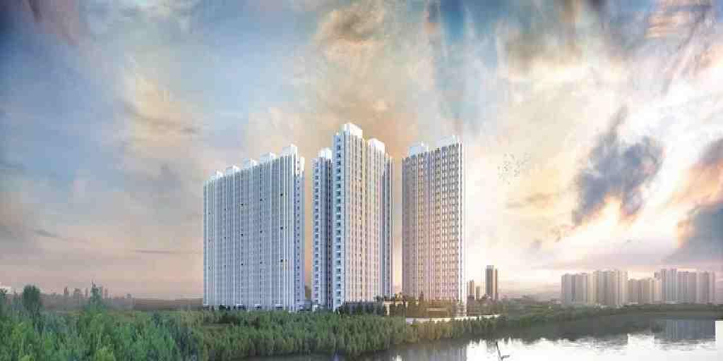 project-featured-image-poddar-codename-big-leap-poddar-housing-murbad-road-shahad-kalyan-west-thane-maharashtra