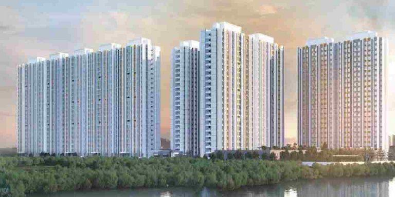 project-featured-image-poddar-riviera-poddar-housing-murbad-road-shahad-kalyan-west-thane-maharashtra