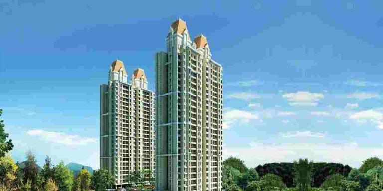 project-featured-image-pride-palms-gala-group-larkins-group-kolshet-road–thane-west-maharashtra