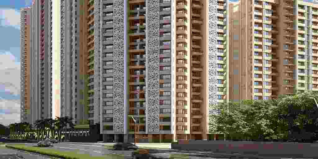 project-featured-image-raunak-urban-centre-raunak-group-adharwadi-khadakpada-kalyan-west-thane-mumbai-maharashtra