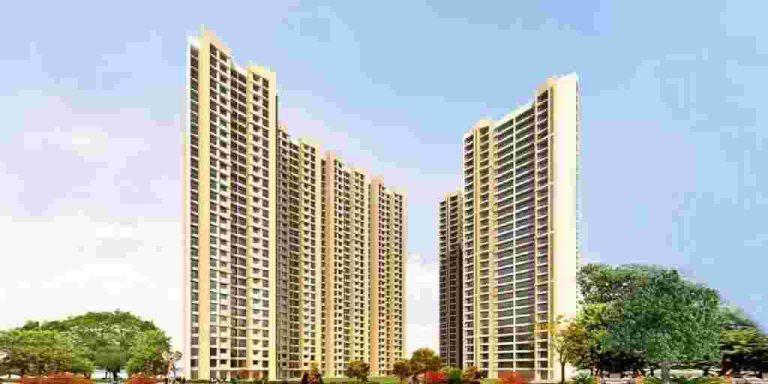 project-featured-image-runwal-eirene-runwal-group-balkum-thane-west-mumbai-maharashtra