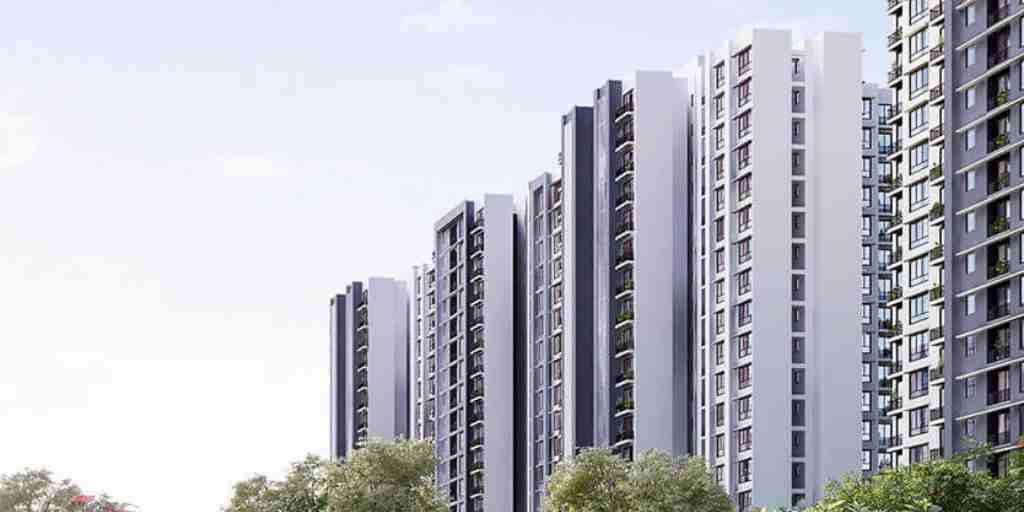 project-featured-image-runwal-my-city-runwal-group-diva-manpada-road-Off-kalyan-shil-road-dombivli-east-maharashtra